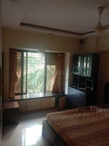 Gallery Cover Image of 600 Sq.ft 1 BHK Apartment for buy in Andheri East for 10000000