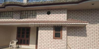 Gallery Cover Image of 3000 Sq.ft 2 BHK Apartment for rent in Viveka Nand Gram-Phase-I for 10000