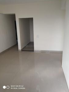 Gallery Cover Image of 598 Sq.ft 1 BHK Independent House for buy in Shirwal for 2000000