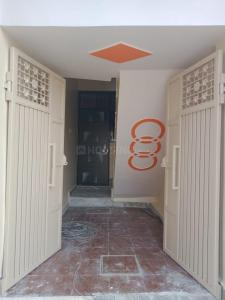 Gallery Cover Image of 780 Sq.ft 2 BHK Independent House for buy in Noida Extension for 3200000