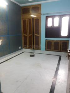 Gallery Cover Image of 1600 Sq.ft 3 BHK Apartment for buy in Sector 11 Dwarka for 15500000