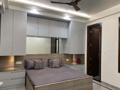 Gallery Cover Image of 1890 Sq.ft 3 BHK Independent Floor for buy in Sector 8 Dwarka for 18000000