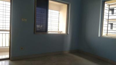 Gallery Cover Image of 960 Sq.ft 2 BHK Independent Floor for buy in Keshtopur for 3000000