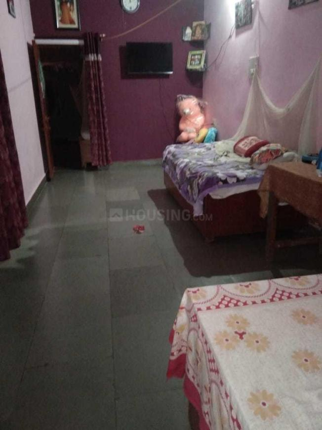 Living Room Image of 1200 Sq.ft 3 BHK Independent House for buy in Karond for 3000000