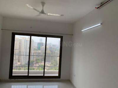Gallery Cover Image of 1100 Sq.ft 2 BHK Apartment for buy in Kanakia Spaces Realty Levels, Malad East for 25000000