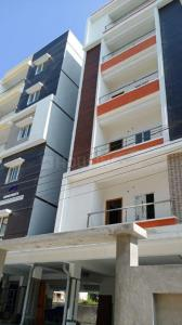 Gallery Cover Image of 1510 Sq.ft 3 BHK Apartment for buy in Miyapur for 8800000