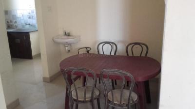 Kitchen Image of Nathans in Nanmangalam