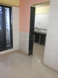 Gallery Cover Image of 225 Sq.ft 1 BHK Apartment for rent in Vikhroli East for 12000