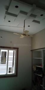 Gallery Cover Image of 1800 Sq.ft 3 BHK Independent House for buy in Horamavu for 8400000