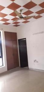 Gallery Cover Image of 1350 Sq.ft 2 BHK Apartment for rent in Kala Patthar for 13100