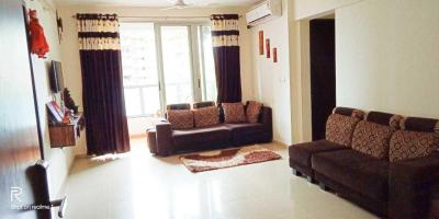 Gallery Cover Image of 980 Sq.ft 2 BHK Apartment for buy in Hadapsar for 8600000