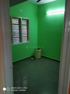 Gallery Cover Image of 1200 Sq.ft 2 BHK Independent Floor for rent in Banashankari for 12000