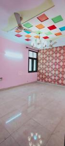 Gallery Cover Image of 1800 Sq.ft 3 BHK Apartment for rent in Trimurti Apartments, Sector 12 Dwarka for 35000