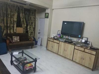 Gallery Cover Image of 1500 Sq.ft 3 BHK Apartment for rent in Vile Parle East for 100000