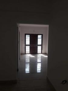 Gallery Cover Image of 1162 Sq.ft 2 BHK Apartment for buy in Hebbal for 7000000