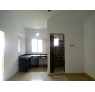 Gallery Cover Image of 600 Sq.ft 1 BHK Apartment for buy in Garia for 1700000