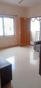 Gallery Cover Image of 1000 Sq.ft 2 BHK Independent Floor for rent in HSR Layout for 23000