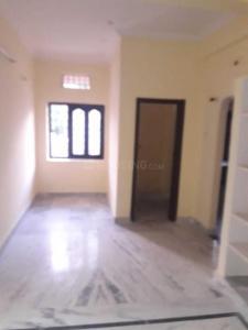 Property in Peerzadiguda, Hyderabad | 296+ Flats/Apartments, Houses