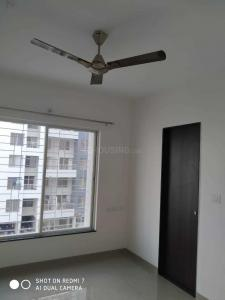 Gallery Cover Image of 1290 Sq.ft 2 BHK Apartment for rent in Sus for 14000