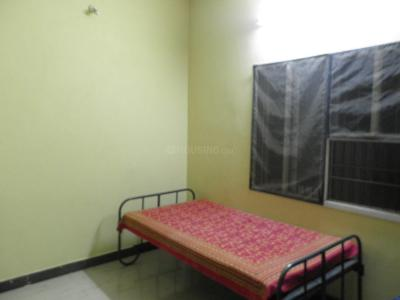 Gallery Cover Image of 200 Sq.ft 1 BHK Independent Floor for rent in Perungalathur for 4000