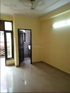 Gallery Cover Image of 450 Sq.ft 1 BHK Apartment for rent in Ghitorni for 8000