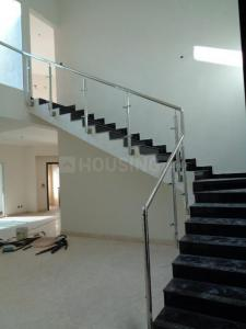 Gallery Cover Image of 4818 Sq.ft 5 BHK Apartment for buy in Anna Nagar West for 53000000
