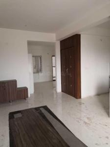 Gallery Cover Image of 1370 Sq.ft 2 BHK Apartment for rent in Manchirevula for 21000