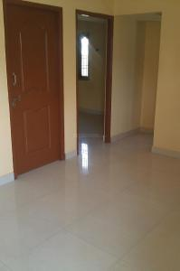 Gallery Cover Image of 1800 Sq.ft 2 BHK Independent Floor for rent in Chitlapakkam for 8500