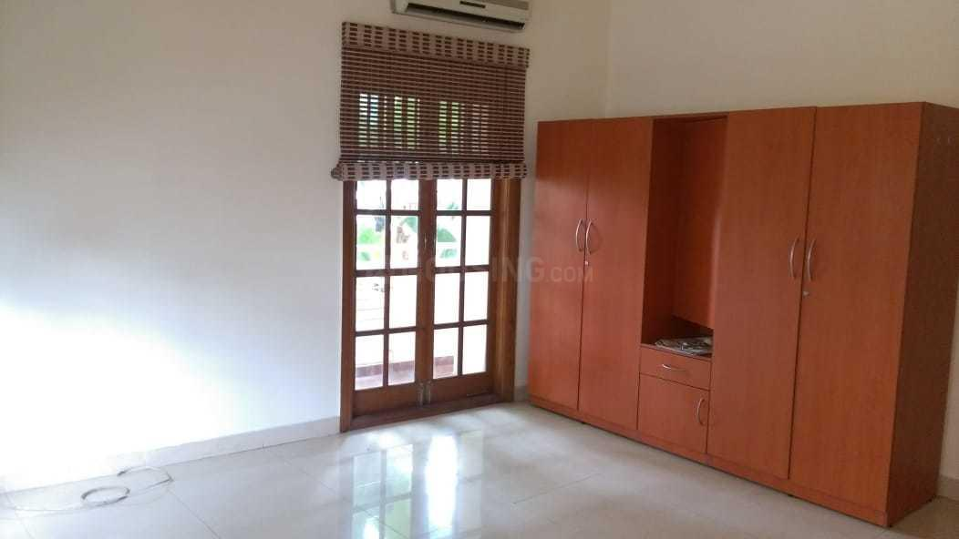 Bedroom Image of 2400 Sq.ft 1 BHK Independent House for buy in Indira Nagar for 25000000