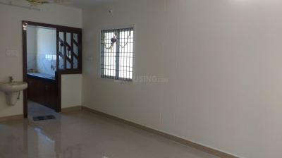 Gallery Cover Image of 1183 Sq.ft 3 BHK Apartment for buy in Rajus Citadel, Ayappakkam for 6500000