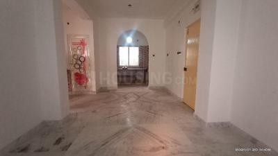 Gallery Cover Image of 900 Sq.ft 2 BHK Independent Floor for rent in Ward No 113 for 10000