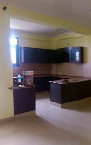 Gallery Cover Image of 1850 Sq.ft 3 BHK Apartment for buy in Majra for 8000000