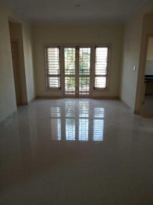 Gallery Cover Image of 1000 Sq.ft 2 BHK Apartment for buy in Lingarajapuram for 6000000