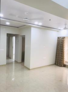 Gallery Cover Image of 1080 Sq.ft 2 BHK Apartment for buy in Nandkumar Janki Legacy, Mira Road East for 8700000