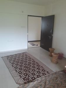 Gallery Cover Image of 685 Sq.ft 1 BHK Independent House for buy in Pristine Pristine Palms, Bakori for 3000000