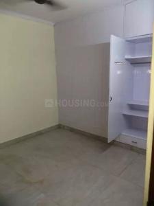 Gallery Cover Image of 900 Sq.ft 2 BHK Independent Floor for rent in RWA Lajpat Nagar Block E, Lajpat Nagar for 23000