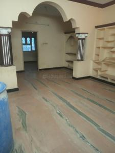 Gallery Cover Image of 1200 Sq.ft 2 BHK Independent House for buy in T Nagar for 9500000