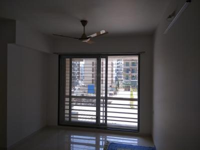 Gallery Cover Image of 1200 Sq.ft 2 BHK Apartment for rent in Kharghar for 40000