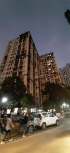 Gallery Cover Image of 1550 Sq.ft 3 BHK Apartment for rent in Wadala East for 65000