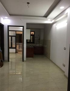 Gallery Cover Image of 900 Sq.ft 2 BHK Apartment for rent in Chhattarpur for 14000