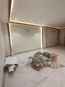 Gallery Cover Image of 1800 Sq.ft 3 BHK Independent Floor for rent in Paschim Vihar for 44000