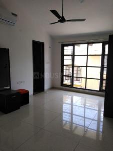 Gallery Cover Image of 3200 Sq.ft 4 BHK Villa for rent in Thoraipakkam for 45000
