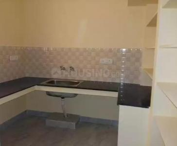 Gallery Cover Image of 1250 Sq.ft 3 BHK Apartment for buy in  South kolathur for 6700000