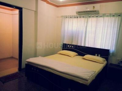 Gallery Cover Image of 1400 Sq.ft 3 BHK Villa for buy in Hoskote for 5500000