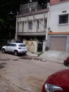 Gallery Cover Image of 3000 Sq.ft 3 BHK Independent House for buy in Sanjeeva Reddy Nagar for 21000000