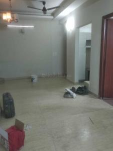 Gallery Cover Image of 2000 Sq.ft 4 BHK Apartment for rent in NDA RWA, Sector 51 for 40000