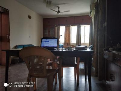 Hall Image of Shiv Associates in Sarita Vihar