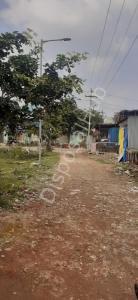 900 Sq.ft Residential Plot for Sale in Korattur, Chennai