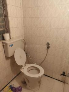 Bathroom Image of PG 4314026 Andheri West in Andheri West