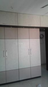 Gallery Cover Image of 1750 Sq.ft 3 BHK Apartment for rent in Sakinaka for 65000